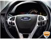 2012 Ford Edge Limited (Stk: 97562XZ) in St. Thomas - Image 22 of 28