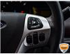 2012 Ford Edge Limited (Stk: 97562XZ) in St. Thomas - Image 23 of 28