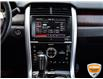 2012 Ford Edge Limited (Stk: 97562XZ) in St. Thomas - Image 25 of 28