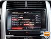 2012 Ford Edge Limited (Stk: 97562XZ) in St. Thomas - Image 26 of 28