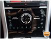 2012 Ford Edge Limited (Stk: 97562XZ) in St. Thomas - Image 27 of 28