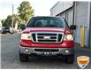 2008 Ford F-150 XLT (Stk: 97704Z) in St. Thomas - Image 5 of 23