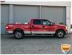 2008 Ford F-150 XLT (Stk: 97704Z) in St. Thomas - Image 6 of 23