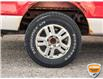 2008 Ford F-150 XLT (Stk: 97704Z) in St. Thomas - Image 7 of 23