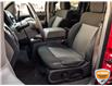 2008 Ford F-150 XLT (Stk: 97704Z) in St. Thomas - Image 16 of 23