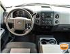 2008 Ford F-150 XLT (Stk: 97704Z) in St. Thomas - Image 18 of 23