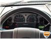 2008 Ford F-150 XLT (Stk: 97704Z) in St. Thomas - Image 19 of 23