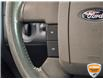 2008 Ford F-150 XLT (Stk: 97704Z) in St. Thomas - Image 20 of 23