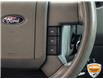 2008 Ford F-150 XLT (Stk: 97704Z) in St. Thomas - Image 22 of 23