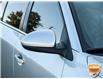 2014 Chevrolet Cruze 1LT (Stk: 86647XZ) in St. Thomas - Image 4 of 25