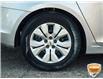 2014 Chevrolet Cruze 1LT (Stk: 86647XZ) in St. Thomas - Image 7 of 25