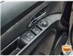 2014 Chevrolet Cruze 1LT (Stk: 86647XZ) in St. Thomas - Image 11 of 25