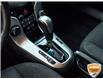 2014 Chevrolet Cruze 1LT (Stk: 86647XZ) in St. Thomas - Image 13 of 25
