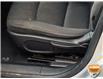2014 Chevrolet Cruze 1LT (Stk: 86647XZ) in St. Thomas - Image 15 of 25