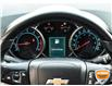 2014 Chevrolet Cruze 1LT (Stk: 86647XZ) in St. Thomas - Image 17 of 25