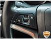 2014 Chevrolet Cruze 1LT (Stk: 86647XZ) in St. Thomas - Image 18 of 25