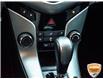 2014 Chevrolet Cruze 1LT (Stk: 86647XZ) in St. Thomas - Image 24 of 25