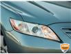 2008 Toyota Camry  (Stk: 97712Z) in St. Thomas - Image 3 of 26