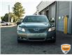 2008 Toyota Camry  (Stk: 97712Z) in St. Thomas - Image 5 of 26