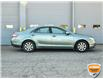2008 Toyota Camry  (Stk: 97712Z) in St. Thomas - Image 6 of 26