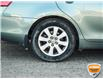 2008 Toyota Camry  (Stk: 97712Z) in St. Thomas - Image 7 of 26