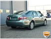 2008 Toyota Camry  (Stk: 97712Z) in St. Thomas - Image 8 of 26