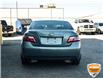 2008 Toyota Camry  (Stk: 97712Z) in St. Thomas - Image 9 of 26