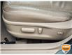 2008 Toyota Camry  (Stk: 97712Z) in St. Thomas - Image 12 of 26
