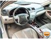 2008 Toyota Camry  (Stk: 97712Z) in St. Thomas - Image 13 of 26