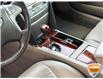 2008 Toyota Camry  (Stk: 97712Z) in St. Thomas - Image 14 of 26
