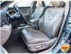 2008 Toyota Camry  (Stk: 97712Z) in St. Thomas - Image 16 of 26