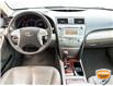 2008 Toyota Camry  (Stk: 97712Z) in St. Thomas - Image 18 of 26