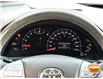 2008 Toyota Camry  (Stk: 97712Z) in St. Thomas - Image 19 of 26