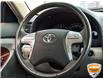2008 Toyota Camry  (Stk: 97712Z) in St. Thomas - Image 21 of 26