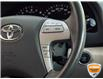 2008 Toyota Camry  (Stk: 97712Z) in St. Thomas - Image 22 of 26