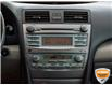 2008 Toyota Camry  (Stk: 97712Z) in St. Thomas - Image 24 of 26