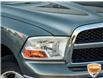 2009 Dodge Ram 1500 SLT/Sport (Stk: 971714Z) in St. Thomas - Image 2 of 24