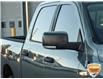 2009 Dodge Ram 1500 SLT/Sport (Stk: 971714Z) in St. Thomas - Image 3 of 24