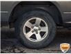2009 Dodge Ram 1500 SLT/Sport (Stk: 971714Z) in St. Thomas - Image 6 of 24