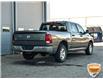 2009 Dodge Ram 1500 SLT/Sport (Stk: 971714Z) in St. Thomas - Image 7 of 24