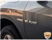 2009 Dodge Ram 1500 SLT/Sport (Stk: 971714Z) in St. Thomas - Image 10 of 24