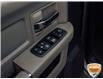 2009 Dodge Ram 1500 SLT/Sport (Stk: 971714Z) in St. Thomas - Image 11 of 24