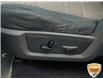 2009 Dodge Ram 1500 SLT/Sport (Stk: 971714Z) in St. Thomas - Image 12 of 24