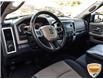 2009 Dodge Ram 1500 SLT/Sport (Stk: 971714Z) in St. Thomas - Image 14 of 24