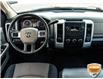 2009 Dodge Ram 1500 SLT/Sport (Stk: 971714Z) in St. Thomas - Image 17 of 24