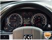 2009 Dodge Ram 1500 SLT/Sport (Stk: 971714Z) in St. Thomas - Image 18 of 24