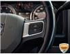 2009 Dodge Ram 1500 SLT/Sport (Stk: 971714Z) in St. Thomas - Image 21 of 24