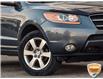2008 Hyundai Santa Fe GL (Stk: 97834XZ) in St. Thomas - Image 3 of 25