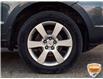 2008 Hyundai Santa Fe GL (Stk: 97834XZ) in St. Thomas - Image 7 of 25