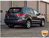 2008 Hyundai Santa Fe GL (Stk: 97834XZ) in St. Thomas - Image 8 of 25